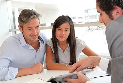 Сколько стоят услуги риэлтора при покупке квартиры?