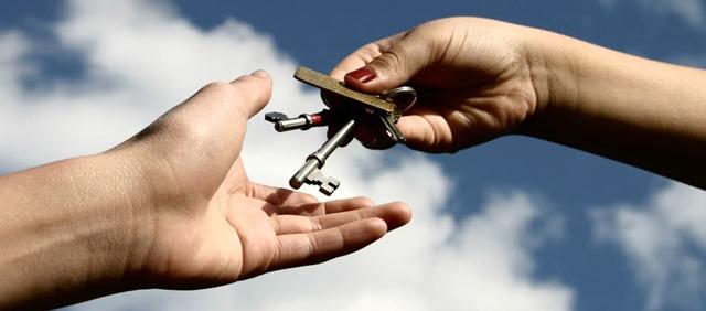 Как взять ипотеку безработному?