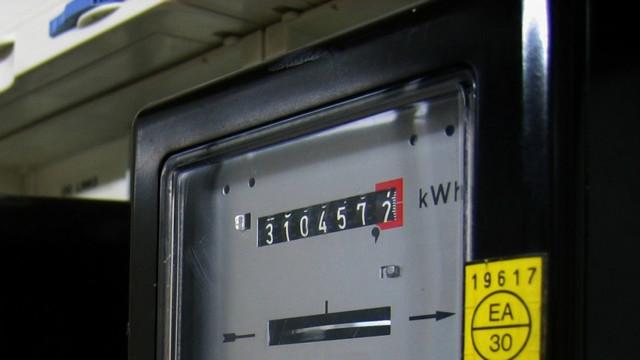 Как происходит замена счетчика электроэнергии в 2020 году?