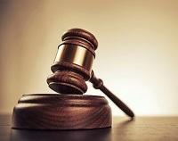 Судебная практика по выселению из жилого помещения