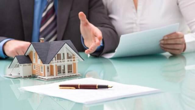 Как получить ипотеку для малоимущих семей?
