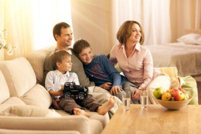 Оформление ипотеки в гражданском браке
