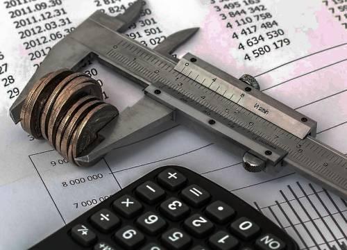 Справка об отсутствии задолженности по коммунальным платежам — образец