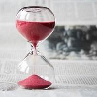 Наследство по завещанию - сроки вступления