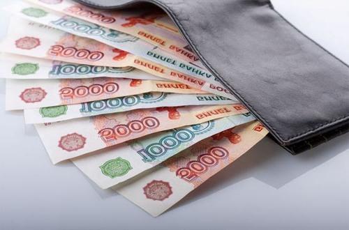 Выгодно ли брать ипотеку в долларах?