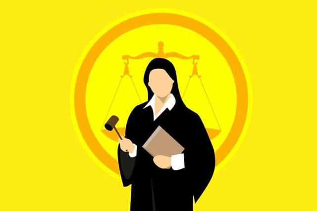 Исковое заявление на признание права собственности на земельный участок