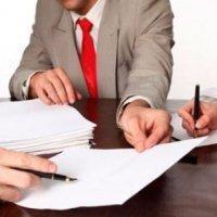 Ходатайство о выделении жилья сотруднику: образец
