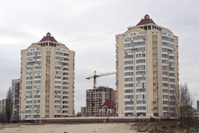 218 ФЗ о государственной регистрации недвижимости: описание