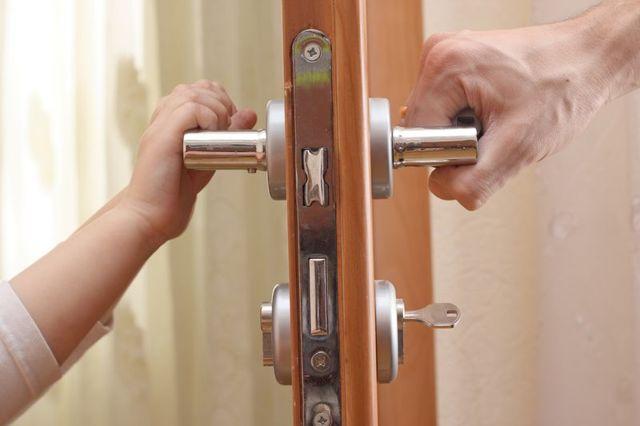 Образец договора на сдачу квартиры в аренду