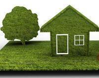 Как отказаться от земельного участка находящегося в собственности?