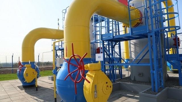 Несанкционированное подключение к газопроводу: виды наказаний