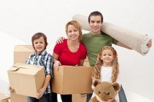 Покупка квартиры с материнским капиталом: пошаговая инструкция