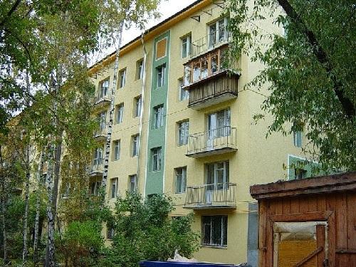Кому достанется неприватизированая квартира после смерти владельца?