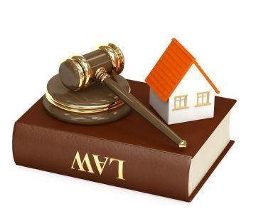 Пожизненное наследуемое право владения: суть, основания возникновения и прекращения
