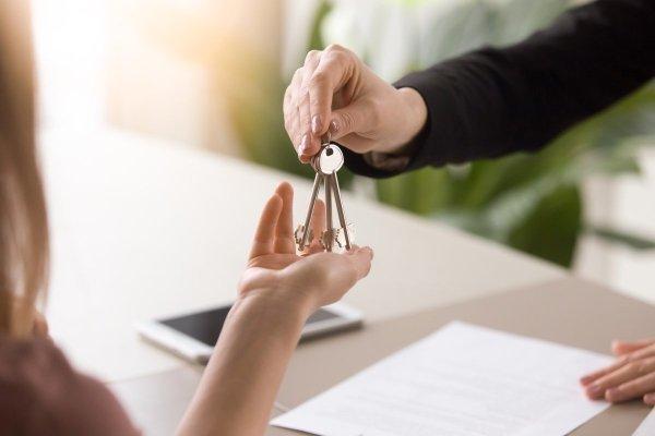 Когда можно продавать квартиру после покупки?
