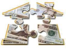 Порядок оформления ипотеки на долевое строительство