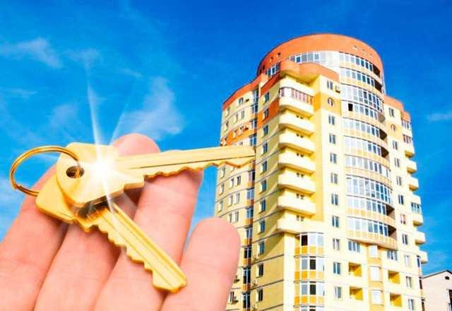 Можно ли выписаться из квартиры в никуда: инструкция, последствия
