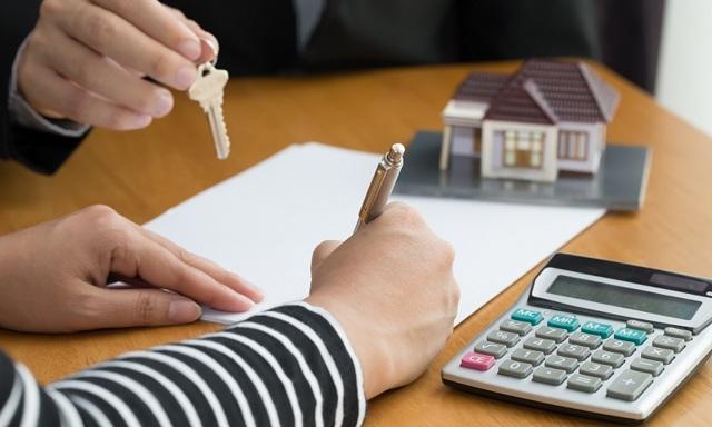 Досрочное погашение ипотеки материнским капиталом в Сбербанке