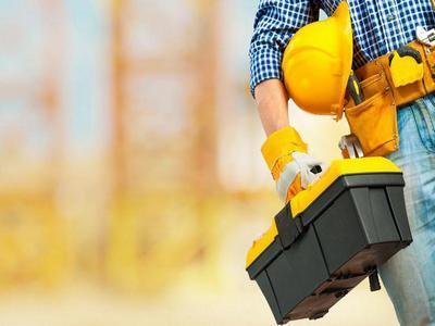 Замена оконных блоков - текущий или капитальный ремонт?
