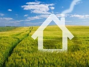 Нецелевое использование земельного участка