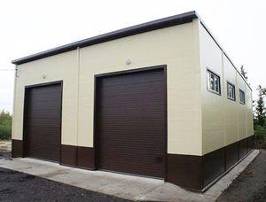 Договор купли-продажи гаража: особенности составления