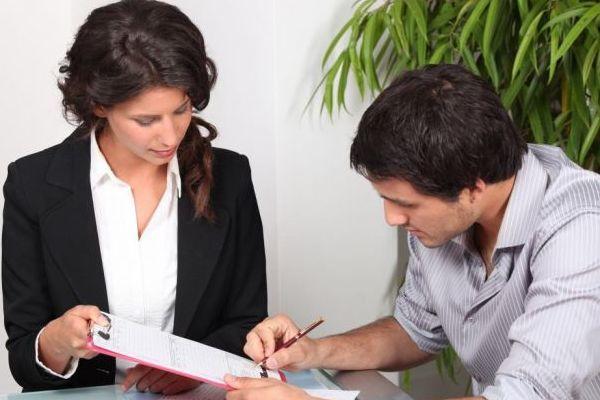Можно ли взять коммерческую ипотеку?