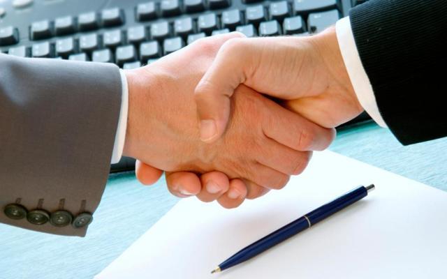 Регистрация договора аренды нежилого помещения: процедура, документы, сроки