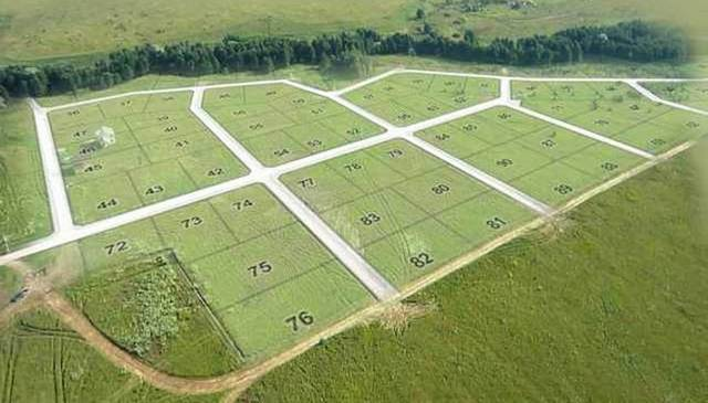 Что можно строить на землях для садоводства и огородничества?