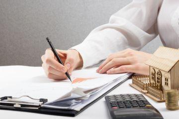 Как узнать сумму земельного налога, если не пришла квитанция