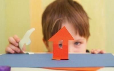 Как прописать ребенка в приватизированную квартиру?
