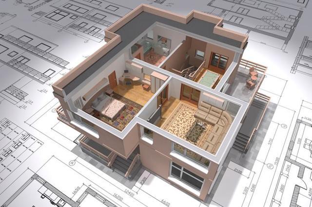 Приватизация квартиры долевая и общая