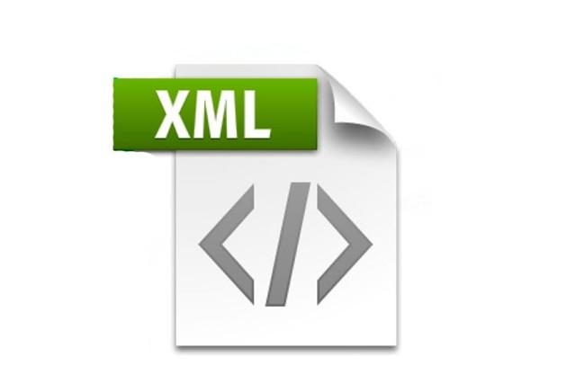 Как открыть файл xml Росреестра?