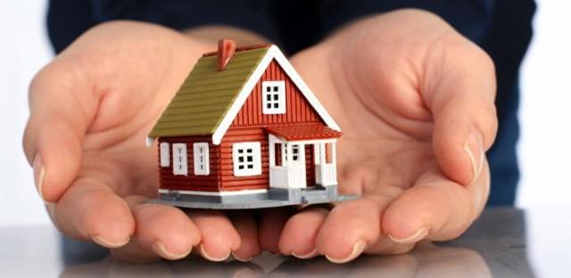 Дарственная на квартиру: преимущества и недостатки