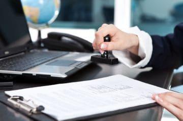 Пени за неуплату земельного налога для физических лиц