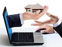 Можно ли переоформить ипотеку на другого человека?