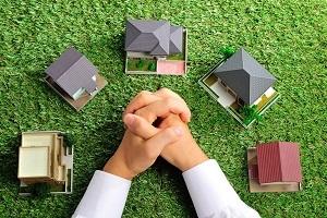 Право собственности: понятие и содержание