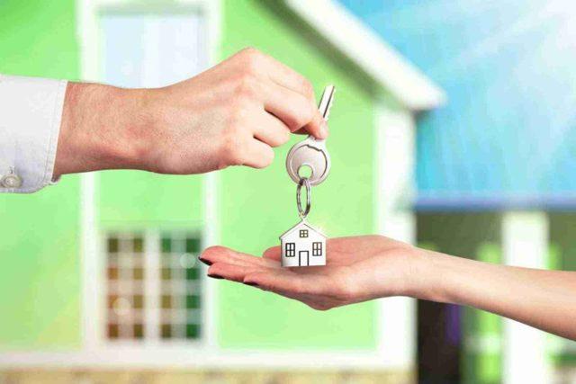 Условия ипотеки в Россельхозбанке