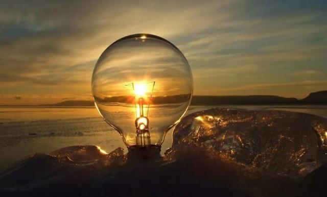 Отключение электроэнергии за неуплату коммунальных услуг