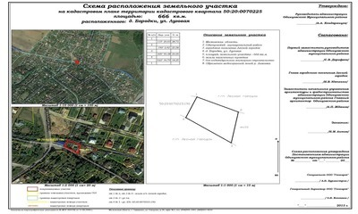 Как купить участок земли у государства для ИЖС