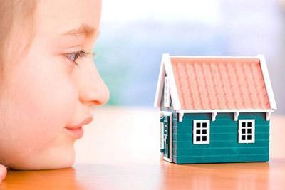 Завещание на несовершеннолетнего ребенка - плюсы и минусы