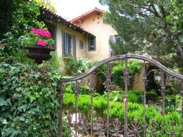 Земельный пай в наследство - как оформить и сколько стоит?