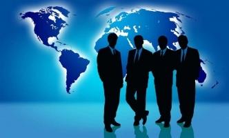 Договор доверительного управления имуществом: образец, бланк
