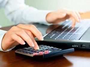 Налог на дарение недвижимости: кто должен платить, расчёт и порядок оплаты