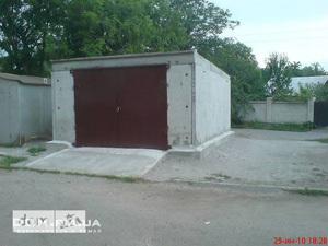 Какие документы нужны для оформления в собственность земли под гаражом