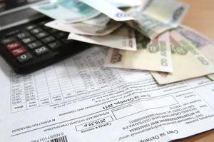 Субсидия на жильё: кому положена, как получить?