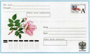 Правила присвоения почтового адреса земельному участку