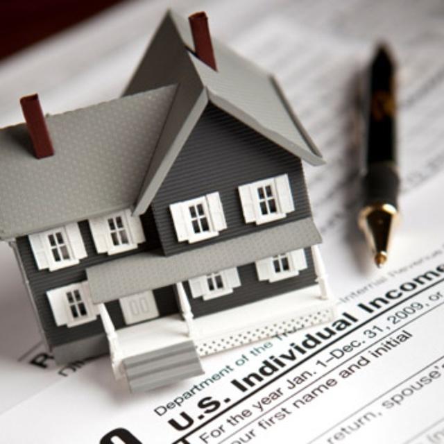 Условия получения ипотеки в банке Союз