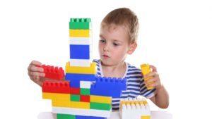 Форма №8 о прописке ребёнка: порядок получения
