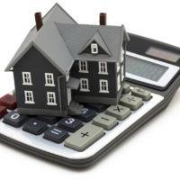 Сколько раз можно брать ипотеку одному человеку?