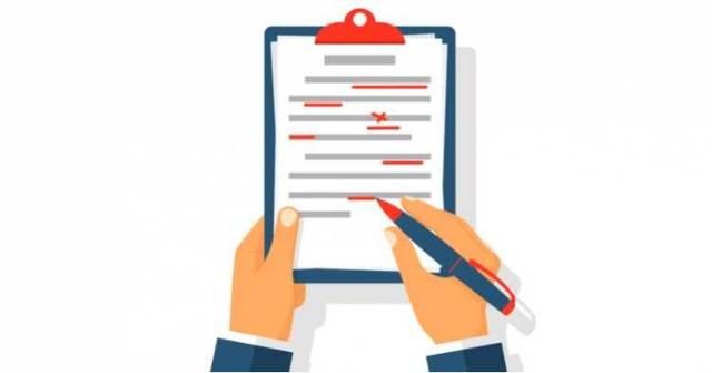 Выписка из ЕГРП на недвижимое имущество: способы получения, стоимость